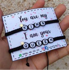 Diy Friendship Bracelets Patterns, Handmade Bracelets, Eclipse Store, Pink Bedroom Design, Crochet Bracelet, Best Friend Quotes, Hacks Diy, Happy Mothers Day, Boyfriend