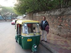 India revisited - ABAX NO