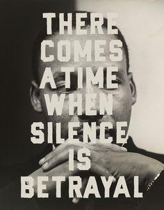 thinkoutsidethestate: - Martin Luther King Jr.