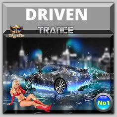 DRIVEN -No1- (TAmaTto 2017 TRANCE MIX) by TAmaTto on SoundCloud