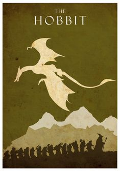 Desolation of Smaug