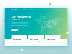Saved onto Web Design Collection in Web Design Category Profile Website, Website Header, Ui Website, Coach Website, Mockup, Gui Interface, Web Design Mobile, Screen Cards, 404 Pages