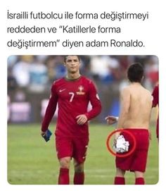 İnşallah Ronaldo müslüman olur. Meaningful Photos, Interesting Information, Cristiano Ronaldo, Islamic Quotes, Karma, Best Quotes, Bee, Joker, Science