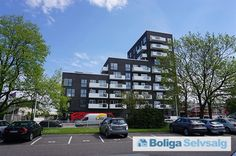 Strandlodsvej 13B, 1. tv., 2300 København S - Skøn ejerlejlighed nær By & Strand på 90 m2 #ejerlejlighed #ejerbolig #kbh #københavn #amager #amagerstrand #selvsalg #boligsalg #boligdk