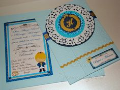 ... Invitations, Frame, Reign Bash, Meet, Places, Picture Frame, Save The Date Invitations, Frames, Shower Invitation