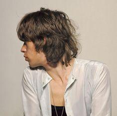 ホーム / Twitter The Roling Stones, The Complete Poems, Pattie Boyd, Mick Jagger, George Harrison, Rolling Stones, Music Artists, Pop Culture, The Past