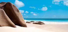 Voyage Seychelles sur mesure - Séjour Seychelles   Austral Lagons
