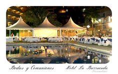 #Andalucia #Costadelsol #andalusia #spain #vacations #hotel #Spainhotel #bodas #comuniones #bodasycomuniones #bodas2015 #malaga #torremolinos