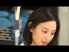 [태양의 후예 15회] 송혜교-김지원, 송중기-진구 '군번줄'과 '유서' 받다 - YouTube