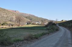 Blinkbergpas Mountain Pass, South Africa, Country Roads, African, Autumn, Explore, Landscape, Places, Scenery