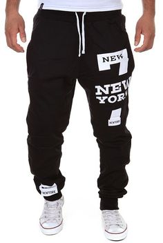 Awesome new product from Gym Fanatics - Men's Sport Pants. Get it at http://gymfanatics.co.za/products/mens-sport-pants-3?utm_campaign=social_autopilot&utm_source=pin&utm_medium=pin.