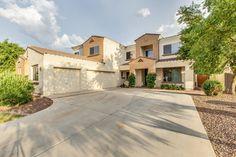 18467 E Peachtree Boulevard, Queen Creek AZ 85142 - Photo 2