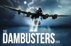 The dam busters - Google Search