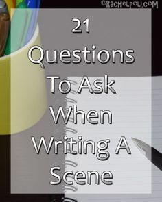 Writing Notebook, Book Writing Tips, Writing Poetry, Writing Process, Writing Skills, Writing Ideas, Writing Lessons, Writing Help, Writing Worksheets