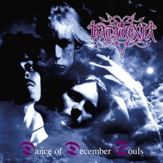 "Katatonia, ""In Silence Enshrined""   #metal http://oneironaught.com/katatonia-in-silence-enshrined?utm_content=buffere9d86&utm_medium=social&utm_source=pinterest.com&utm_campaign=buffer"