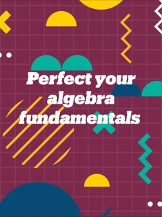 Click for Free courses on speed Math & Indices. This begginners level Algebra course prepares you for Algebra Basics for every competitive exam # Free Math Course # Algebra# Online Math course# Basics Algebra # Competitive exam Math Courses, Free Courses, Online Courses, Online Math Classes, Free Math, Math Skills, Algebra, Mathematics, Teaching