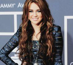Google Image Result for http://s1.favim.com/orig/27/brown-hair-celebrity-hannah-montana-miley-cyrus-miley-style-Favim.com-230028.jpg