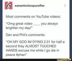 #phan #dan #phil