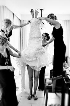 Key West wedding | Casa Marina | JHunter Photography #jhunterphoto #keywestwedding