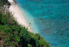 Luxury Adventure - Lust for Life: Când visele devin realitate! Todays Mood, Lust For Life, Ocean, River, Adventure, Bali Beach, Places, Nature, Instagram Posts
