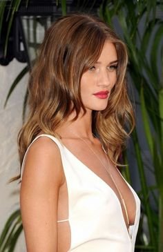 40 French Hairstyles Anyone Can Try