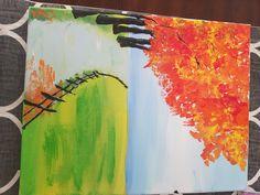 Boards, Painting, Art, Planks, Art Background, Painting Art, Kunst, Gcse Art, Paintings