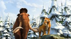 ice-age-hd-wallpapers-7