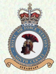 Raf Bases, Royal Air Force, Badges, Planes, Colours, Signs, History, Airplanes, Historia