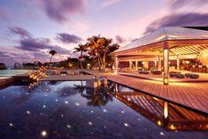 Private island paradise awaits at Amari Havodda Maldives. Think luxury, turquoise lagoons & activities for even the most adventurous traveller. Maldives Beach, Visit Maldives, Maldives Resort, Maldives Travel, Maldives Packages, Luxury Travel Agents, Maldives Holidays, Water Villa, Domestic Flights