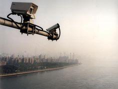 MITCH EPSTEIN  Untitled, New York #11, 1996