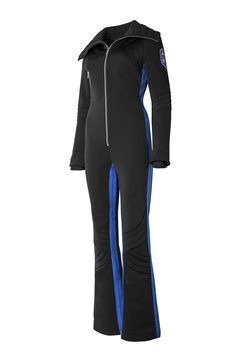 The Megève jumpsuit priced at 1,590 euros, or $1953 [Courtesy Photo]