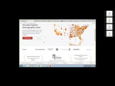 (199) Introduction to Web Mapping - YouTube