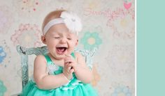 Nine Months! » Susan Heckel Photography