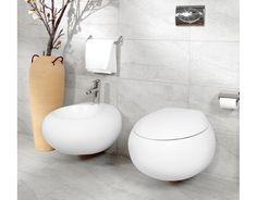 toalett - Google-søk