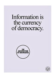 Democracy For Beginners http://www.forbeginnersbooks.com/democracyfb.html  #democracy #forbeginners