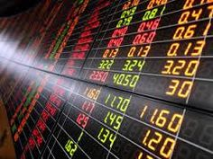 S&P/TSX 60 ESG Index Launched by S&P Dow Jones Indices, RobecoSAM and Toronto Stock Exchange - News Canada Binary