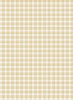 """Yellow_10 Miniature Wallpaper for 1"""" scale - Free Download"""