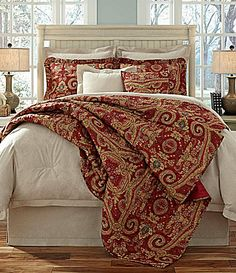 Quilt Collections : Comforters & Bedding Collections | Dillards.com