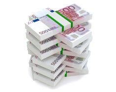 Interessant: Nur jeder Vierte würde sich mithilfe eines Lottogewinns beruflich verändern - in unserer Umfrage nur jeder Zehnte...   http://karrierebibel.de/lottogewinn-nur-jeder-vierte-wuerde-sich-beruflich-veraendern/