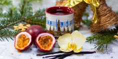 Moscow Mule Mugs, Vegetables, Tableware, Food, Peach, Cherries, Punch, Red Wine, Berries