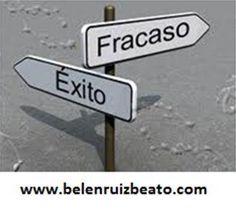 ¿Tu que eliges? http://belenruizbeato.com