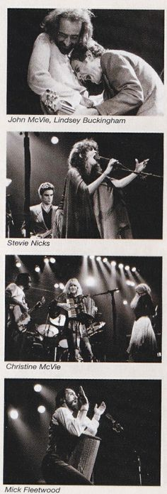 In Your Dreams, Search results for: stevie nicks