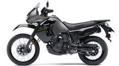 Kawasaki-KLR-650-Special-Edition-2014