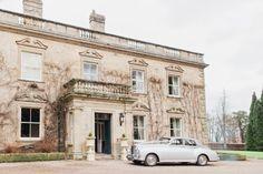 Ronald Joyce for an elegant wedding at Eshott Hall, Northumberland.  Image by Katy Melling Photography.  Read more: http://bridesupnorth.com/2016/07/15/all-loved-up-ronald-joyce-for-an-elegant-wedding-at-eshott-hall-jill-thomas/  #wedding #love