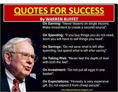 Lovely Quotes for Success   Source: http://mycoolestquotes.blogspot.com/