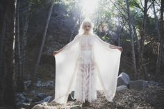 Into The Light | Free People Blog #freepeople
