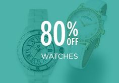 80% Off: Watches, http://www.myhabit.com/redirect/ref=qd_sw_ev_pi_li?url=http%3A%2F%2Fwww.myhabit.com%23page%3Db%26sale%3DAFGPPIVLHWR3U%26dept%3Dwomen