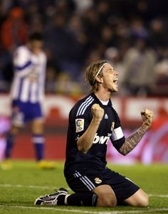 Guti - Real Madrid Juvenil A Coach Maestro of Real Madrid Real Madrid Images, Real Madrid Football Club, Youth, Soccer, Sports, Romantic, Wallpapers, Top, Soccer Photography
