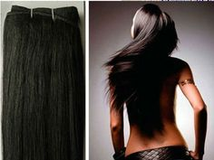 100% human hair weave/hair bulk/pre-bonded hair extension/lace wig http://www.humanhairextension.us/products/hair_weft/360-2012-hot-sale-brazilian-virgin-hair.html