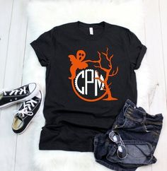 Happy Halloween Pumpkins Ghost Mens Ultra 100/% Cotton Short Sleeve T-Shirt 3001